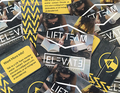 Lift Team
