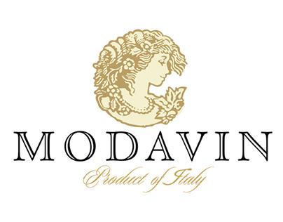MODAVIN
