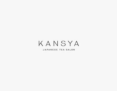 KANSYA