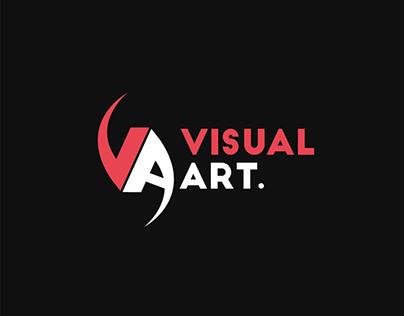 VisualArt.Png