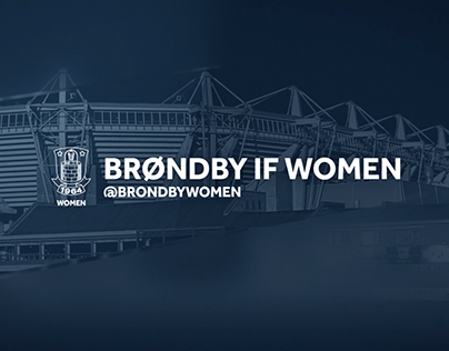 Brøndby IF Women