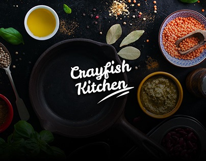 Crayfish Kitchen