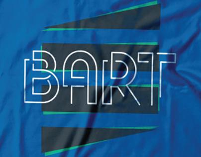Collège Bart