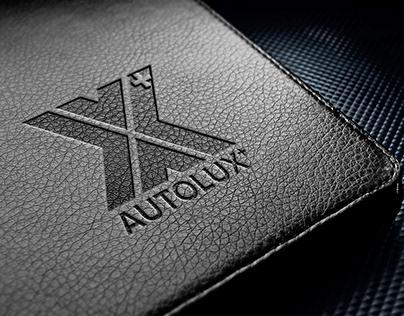 Autolux+