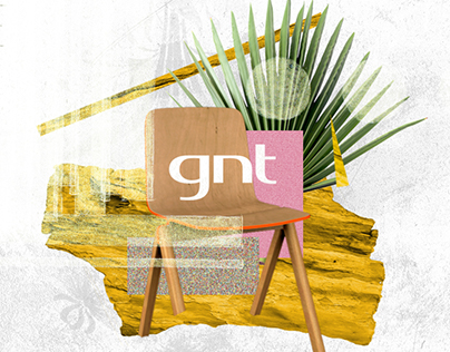 GNT Openings