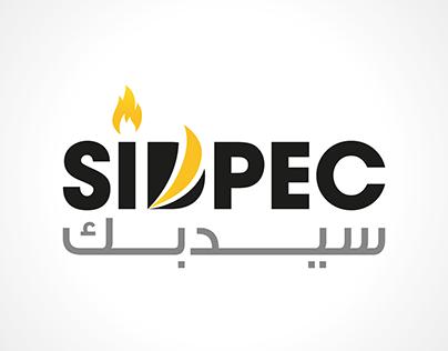 SIDPEC Branding