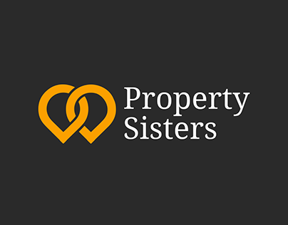 Property Sisters- Design & Build