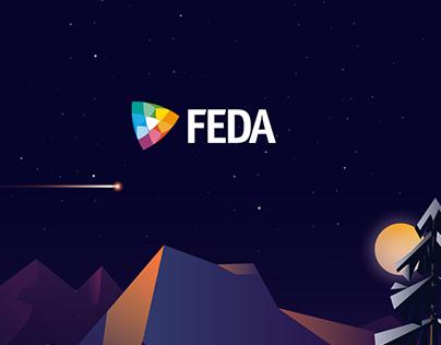 FEDA - NADAL