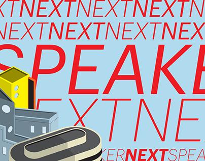 Brokerslink Conference 2018