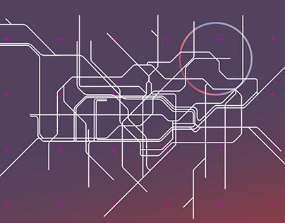 TiTi_Transport Tickets