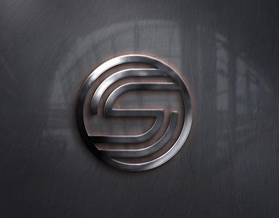 Sonnenwald Automobile