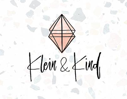 Klein & Kind Branding