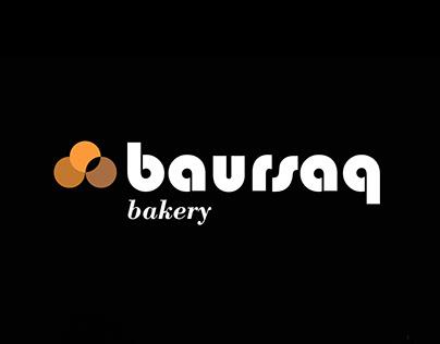 Bakery Logo Design/ Дизайн логотипа для пекарни