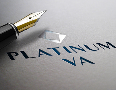 Platinum VA