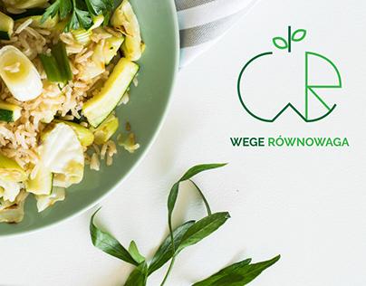 NUTRITIONIST WEBSITE CONCEPT