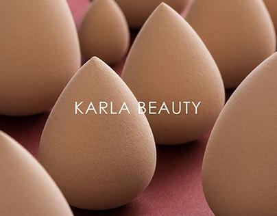 KARLA BEAUTY BEAUTY PRODUCTS