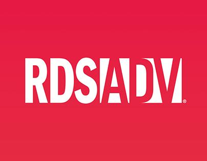RDS ADV   Corporate Identity