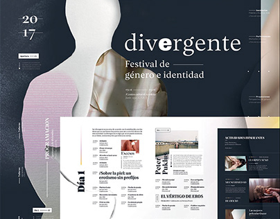 Festival Divergente