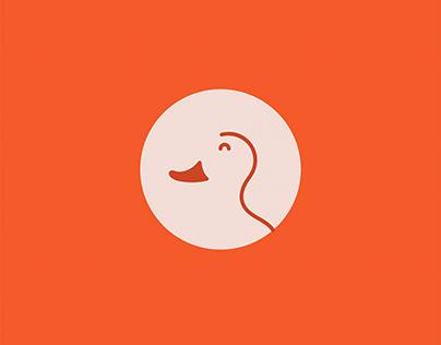 Tofy_Design branding identity design