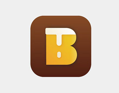 Beer Buster: the App for beer lovers