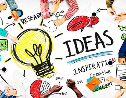 Kensi Gounden 3 Tips for Innovation Inspiration