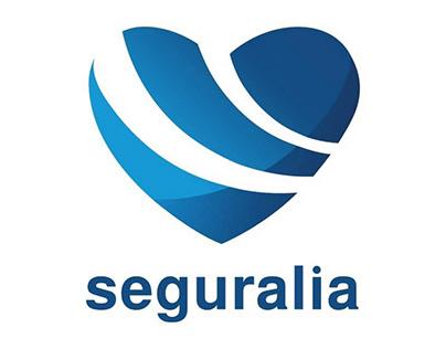Email Campaign Design for Seguralia Insurance