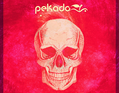 Cartel Pekado Sounder Club