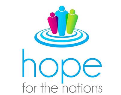 HOPE Raises Funds to Build Najenga Training Center in E