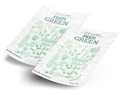 Festi Green