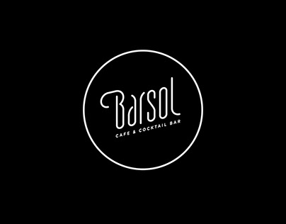 Barsol - more than a bar