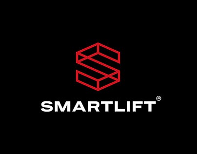 Visual Identity - Smartlift