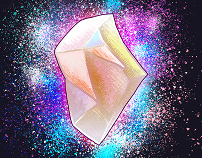 Even More Crystals