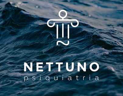 Nettuno Brand