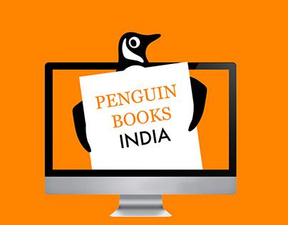 Penguin Books India