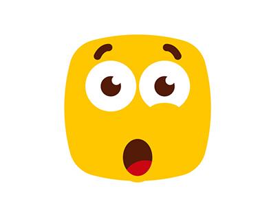 Emoji for tv