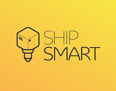 Branding ShipSmart
