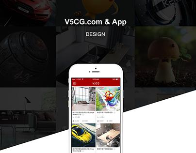 V5CG.com