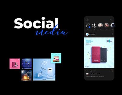 Social media vol.4
