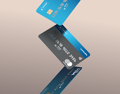 Concept Cards