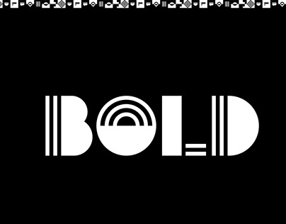 Movement | BOLD LOGO