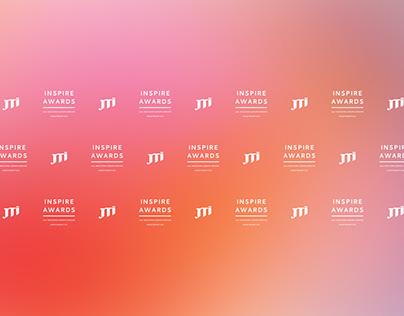 JTI Inspire Awards Event