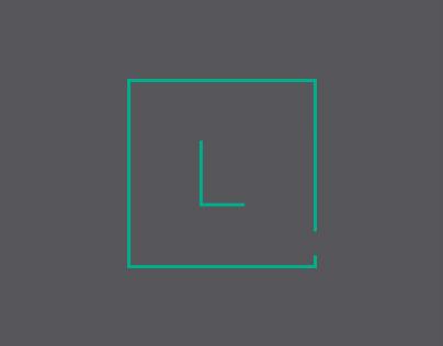 Brand Case - Levi Sponchiado