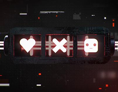 Love, Death & Robots - Show Promo