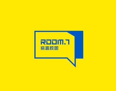 Room.7柒言校园