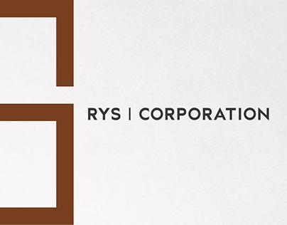 RYS Corporation