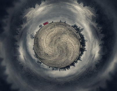 Roundworlds