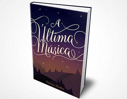Patricia Nicolini: Book Cover