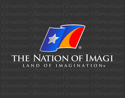 The Nation of Imagi