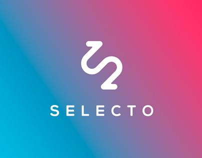 Selecto App
