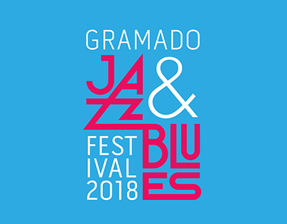 Gramado Jazz & Blues Festival 2018